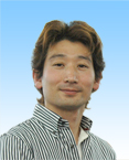 日本自律神経協会代表鈴木直人