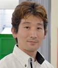自律神経研究会代表鈴木直人
